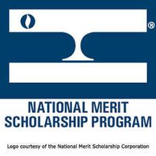 West Essex H.S. Student Gets National Merit Scholarship Award