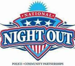 National Night Out in Little Egg Harbor set for August 3