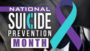 Carousel image f61070e975a78203ea8f national suicide prevention month logo