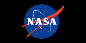 Carousel_image_f9d5b53c21e2067b5848_nasa-logo-web-rgb