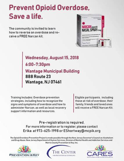 Top story 169383bd5d812b6be754 narcan wantage aug 2018