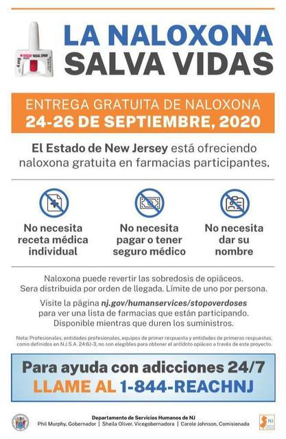 Top story 2f98c79acc8cc346df5e naloxone flyer 9.24 26 spanish