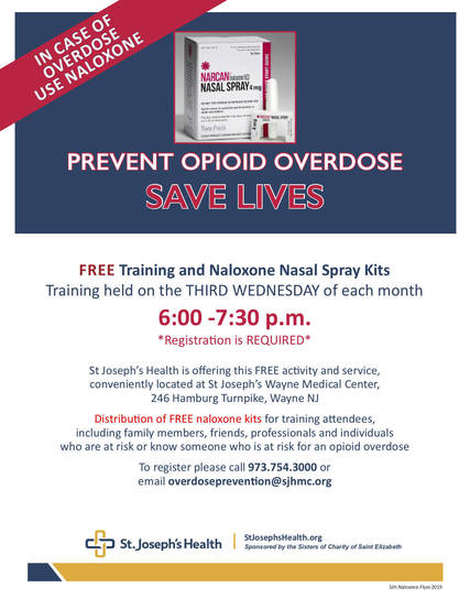 Top story 73205349c69408dc9cd9 narcan training