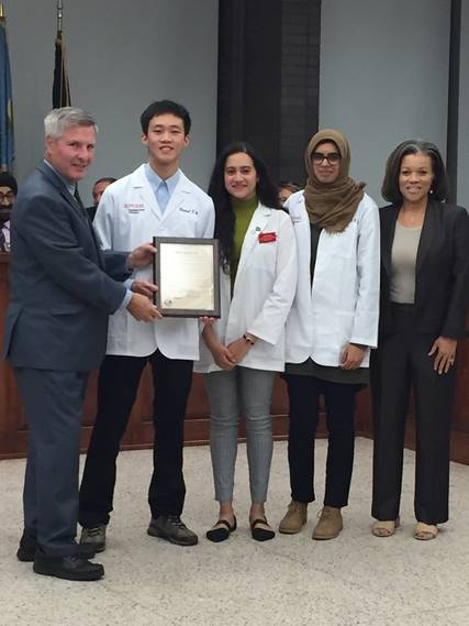 Top story 828b432190c63f2dcbe4 national pharmacists month proclamtion 10 15 19