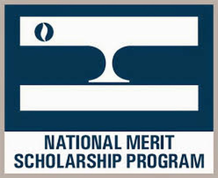 Top story 89a3a36152fecf70bb7b national merit scholarship logo