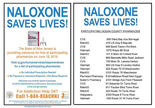 Top story af011e44a3c724820e59 narcan 1