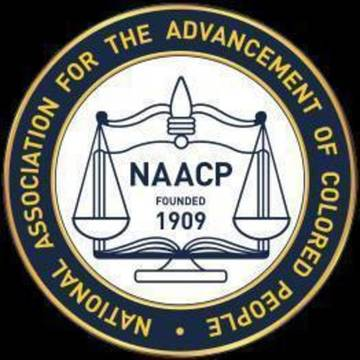 Top story bdc62ab41c113b245cd7 naacp pic