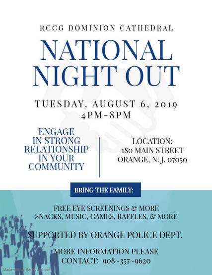 Top story bf891997eed8acae50a3 national night out flyer 082019