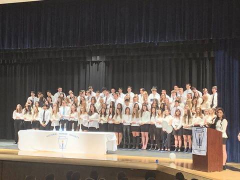Top story f6a4d4985d1881fe1fe2 national honor society 2020 inductees