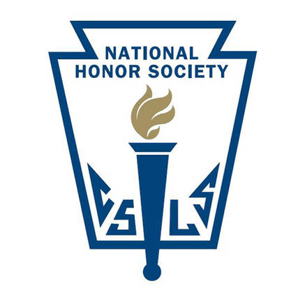 Top story f9b0df7bf1b9b591fefb national honor society 2020