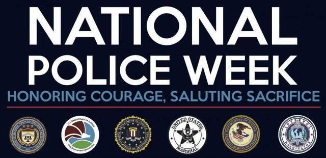 Top story ff939c3e0f7244425bec national police week slide 2
