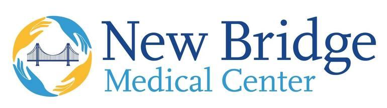 NBMC high res large color logo.jpg