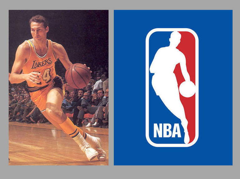 NBA-Jrry.jpg