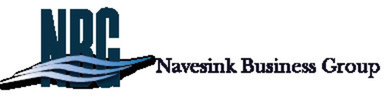 NBG Logo.png