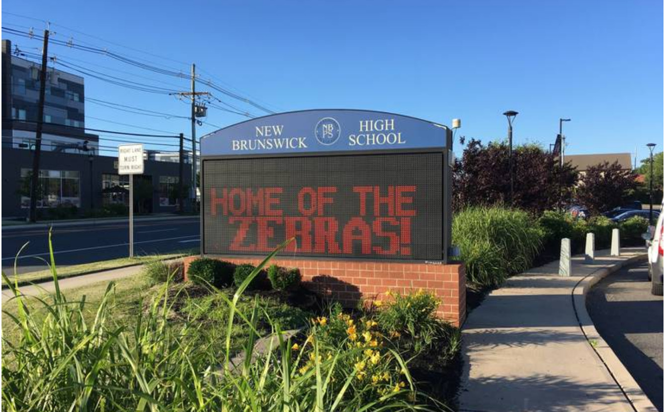 NBHS sign.png