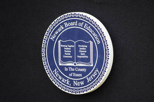Op-Ed: Newark Board of Education It's Time to Show Some Courage