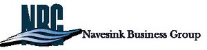 Carousel image e748187d5a570d82bcc1 nbg logo