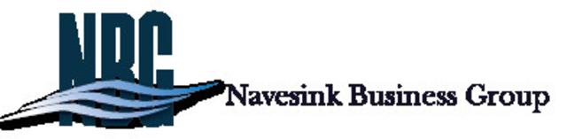 Top story de8c86b2330771f0458d nbg logo