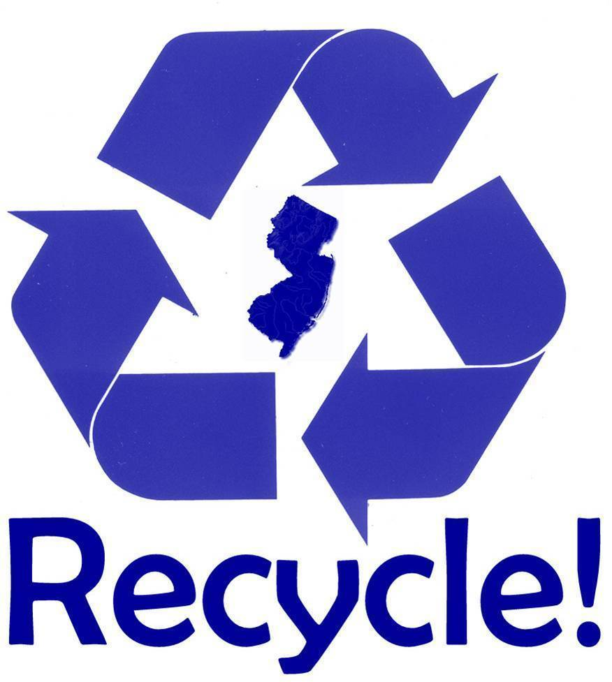 newjerseyrecycle-3.jpg