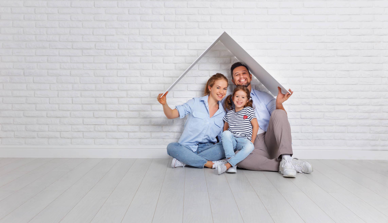 new roof family.jpg