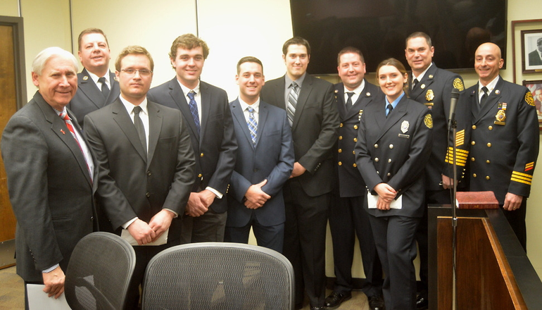 New SPFD firefighters 2-19-19.png