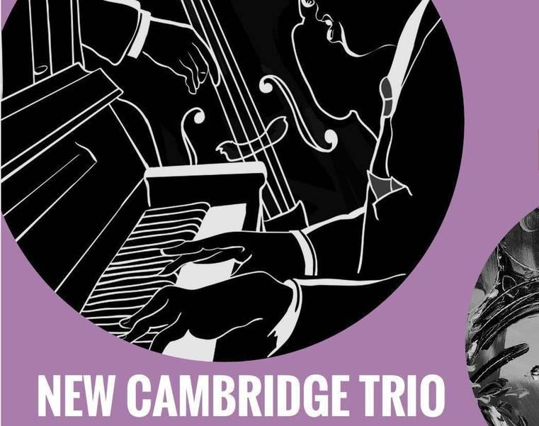 new cambridge trio.jpg