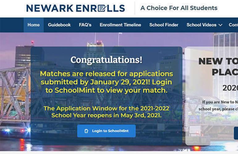 NewarkEnrolls.jpg