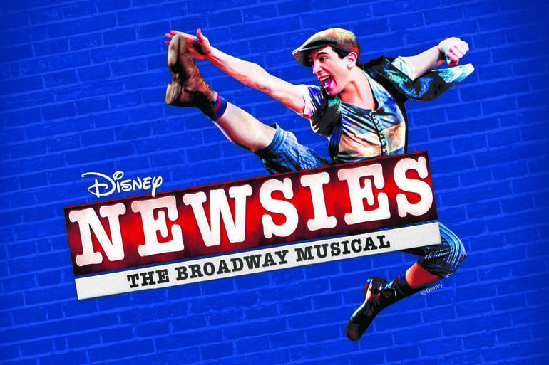 Best crop 0c57063a8cf588c59183 newsies plain graphic