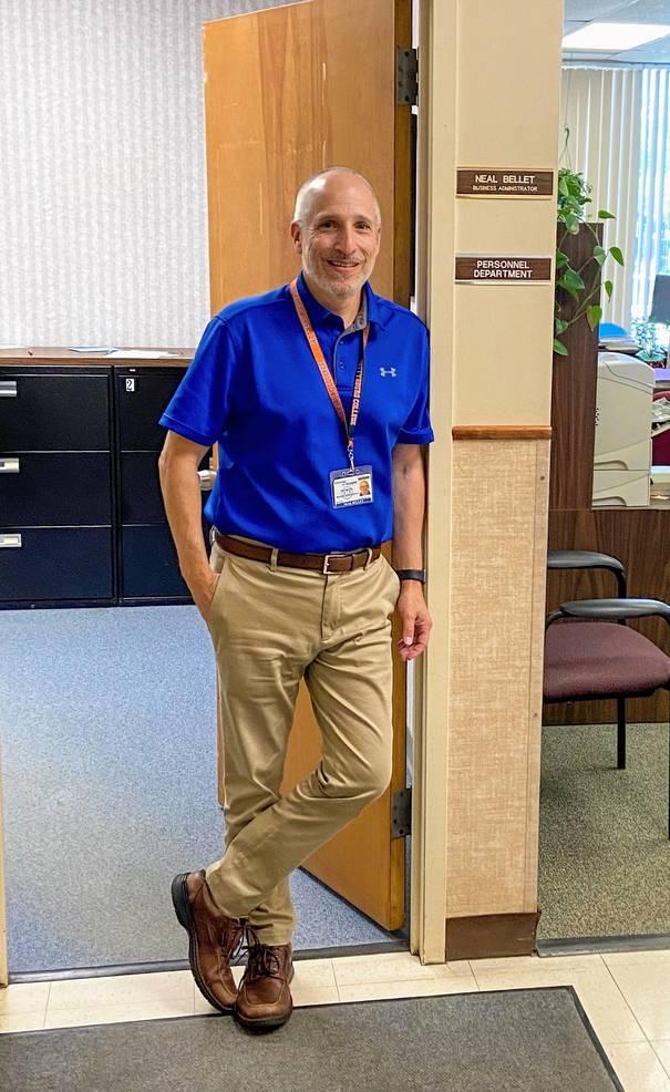 Neal Bellet Retirement Pic.jpg