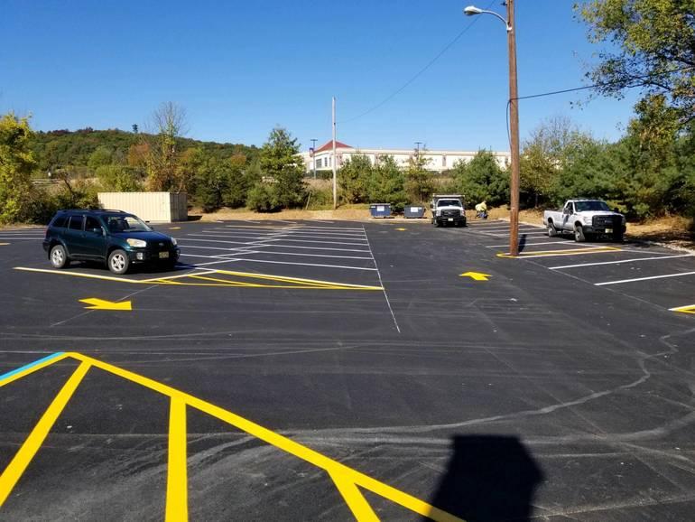 new parking lot.jpg
