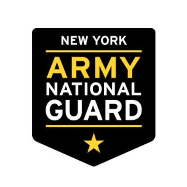 New York Army National Guard.png