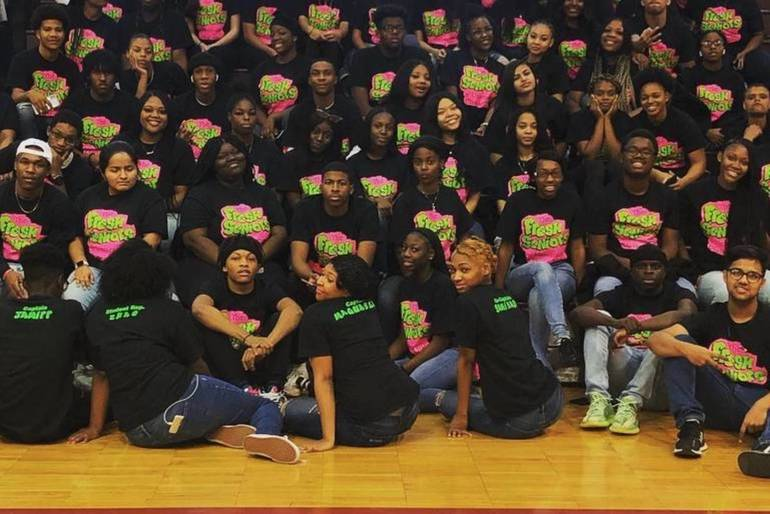 Newark Students.jpg