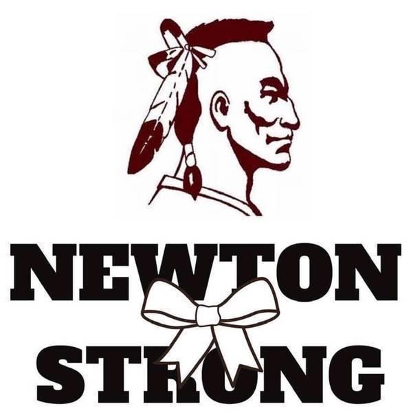 newton strong.jpg
