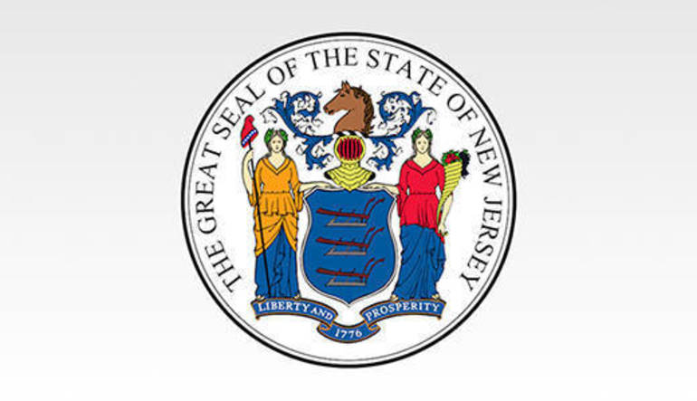 Best crop 17d7ae342c8ea534aa2a new jersey state seal 520
