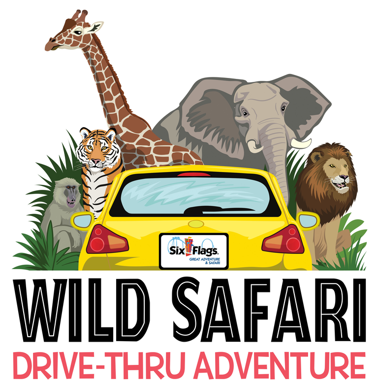 New 2020 Wild Safari logo.png