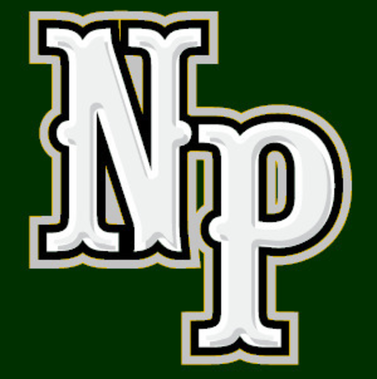 Baseball: New Providence Beats Brearley, 9-2