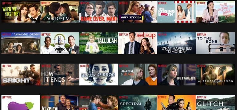 Netflix Originals.JPG