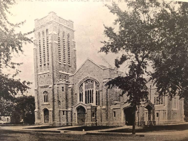 New Sanctuary 1906.jpg