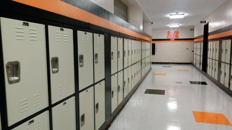 New HH HS MS lockers.jpg