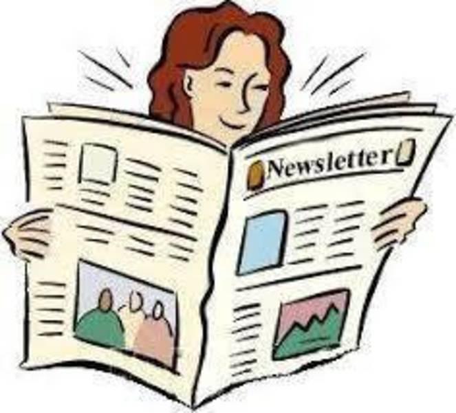Newspaper reader clipartpanda.com.jpg