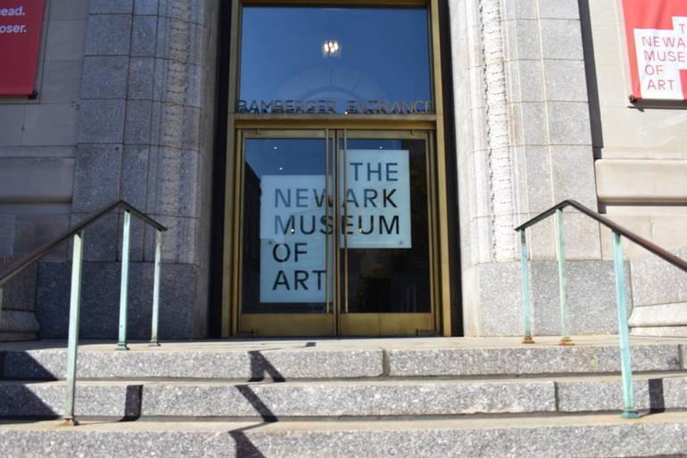 Newark Museum of Art.jpeg