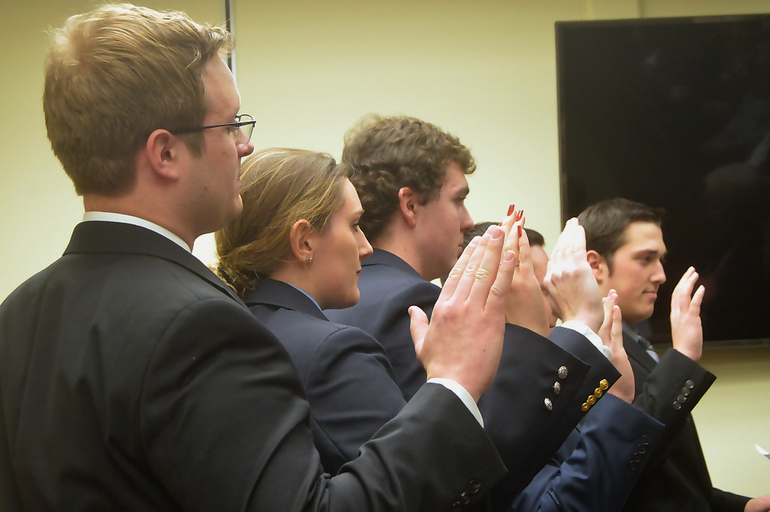 New SPFD firefighters take oath 2-19-19.png