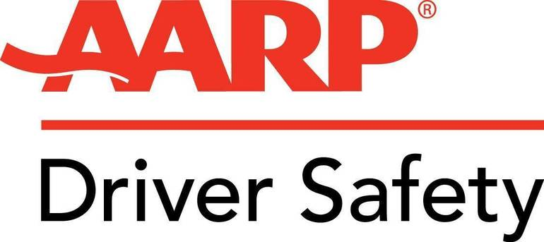 AARP Driver Safety Logo