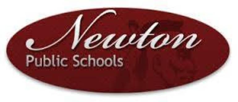 Newton schools.jpg