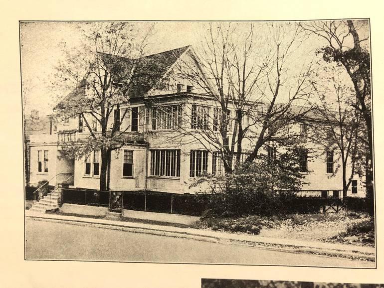 neighborhood House.jpg