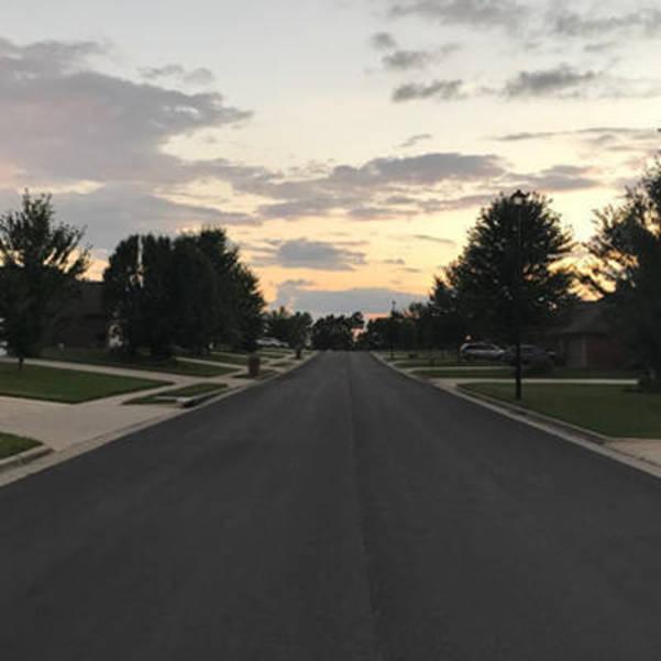 neighborhood-road400.jpg