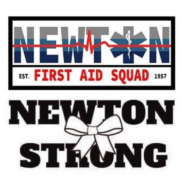 Newotn First aid.jpg