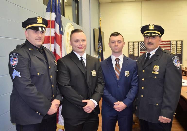 new cops Jan 2020.jpg
