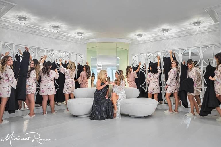 New Jersey Wedding photography cinematography - Michael Romeo Creations_1556.jpeg