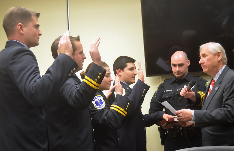 New SPFD Captains take oath 2-19-19.png